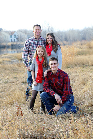 Logan Family (13)