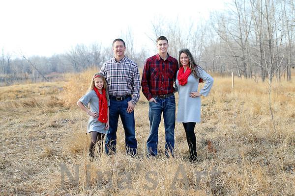 Logan Family (8)