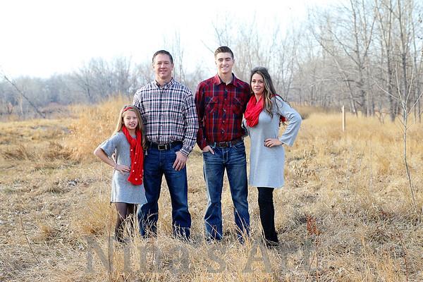 Logan Family (9)