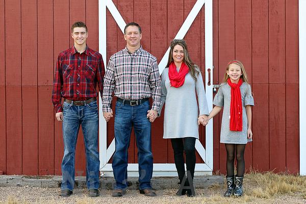 Logan Family (6)