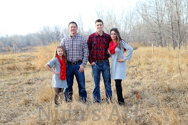Logan Family (10)