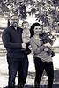 Olhava Family 2017 (4)bw