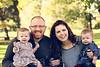 Olhava Family 2017 (6)ni
