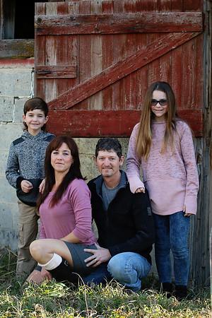 Riggs Family 2017 (4)