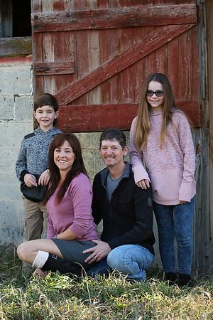 Riggs Family 2017 (6)