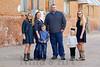 Schott Family 2017 (74)