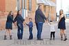 Schott Family 2017 (69)