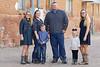 Schott Family 2017 (73)