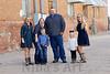 Schott Family 2017 (76)