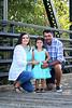 Segura Family 2017 (6)