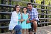 Segura Family 2017 (7)