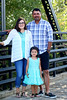 Segura Family 2017 (2)