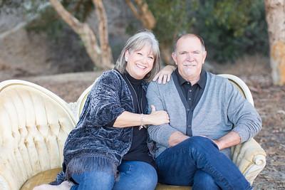 San Clemente Family Photographer