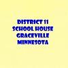 district 11 school