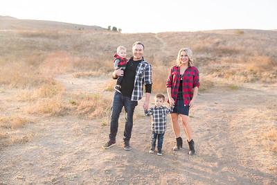 Guidish Family Photos