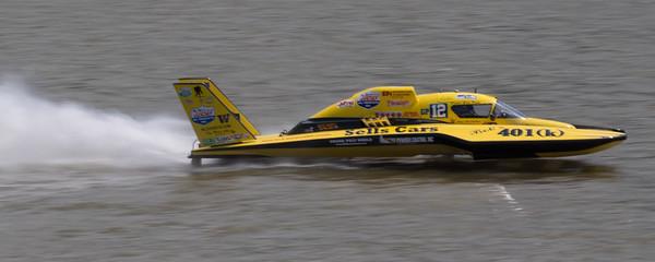 2017-07-01 Madison Regatta (1495)
