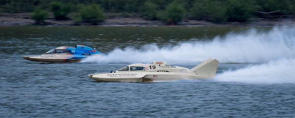 2017-07-01 Madison Regatta (0306)