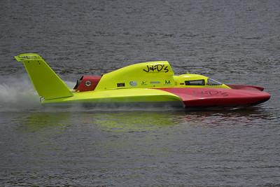 2017-07-01 Madison Regatta (0594)