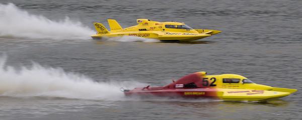 2017-07-01 Madison Regatta (0246)