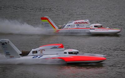 2017-07-01 Madison Regatta (0936)