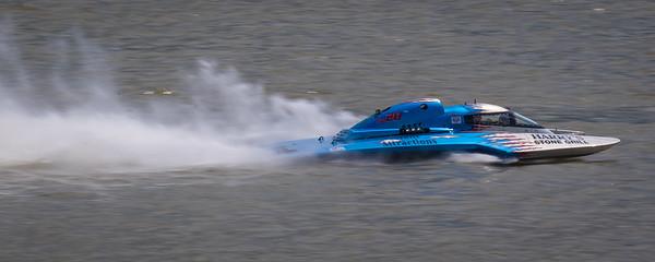 2017-07-01 Madison Regatta (1612)