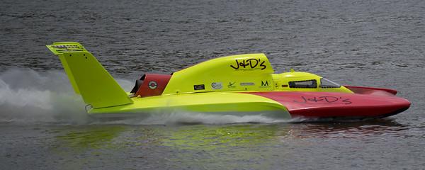 2017-07-01 Madison Regatta (0595)