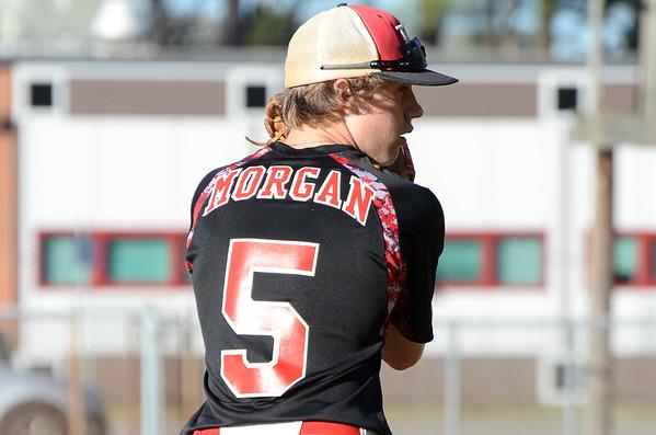 2017-02-23-HHS-Baseball-Practice