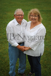 7-22-17 Ron and Julie Bauer-4
