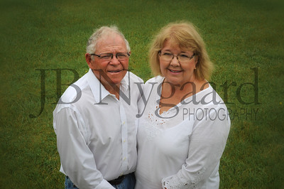 7-22-17 Ron and Julie Bauer-5