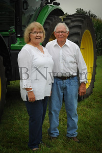 7-22-17 Ron and Julie Bauer-1