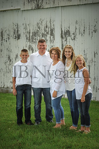 7-22-17 Mark and Christa Bauer Family-8
