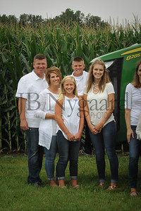 7-22-17 Mark and Christa Bauer Family-9