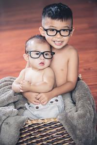 trinh-family-0274