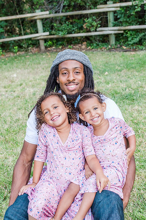 a_Erby Family_Renoda Campbell Photography_July 2017-0411-2