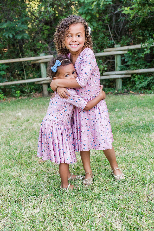 a_Erby Family_Renoda Campbell Photography_July 2017-0501