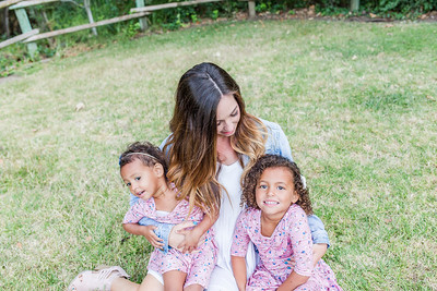 a_Erby Family_Renoda Campbell Photography_July 2017-0454