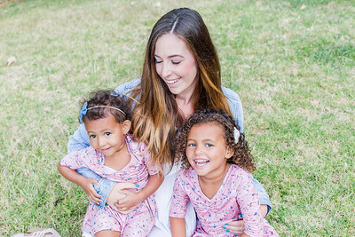 a_Erby Family_Renoda Campbell Photography_July 2017-0449