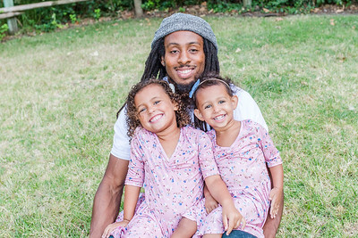 a_Erby Family_Renoda Campbell Photography_July 2017-0409