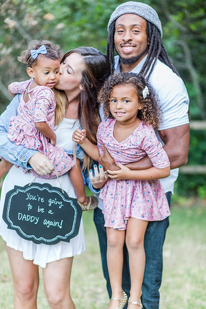 a_Erby Family_Renoda Campbell Photography_July 2017-1303
