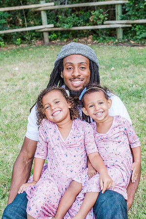 a_Erby Family_Renoda Campbell Photography_July 2017-0409-2