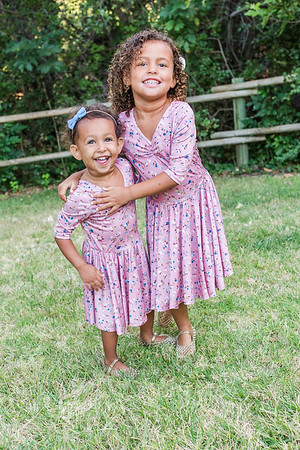 a_Erby Family_Renoda Campbell Photography_July 2017-0505