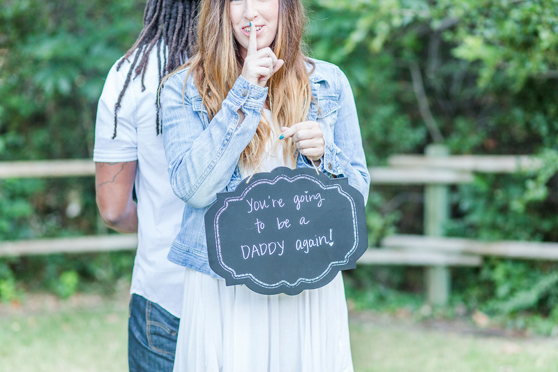 a_Erby Family_Renoda Campbell Photography_July 2017-1180