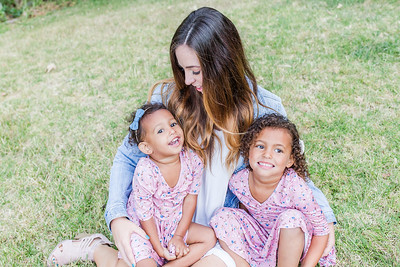 a_Erby Family_Renoda Campbell Photography_July 2017-0479