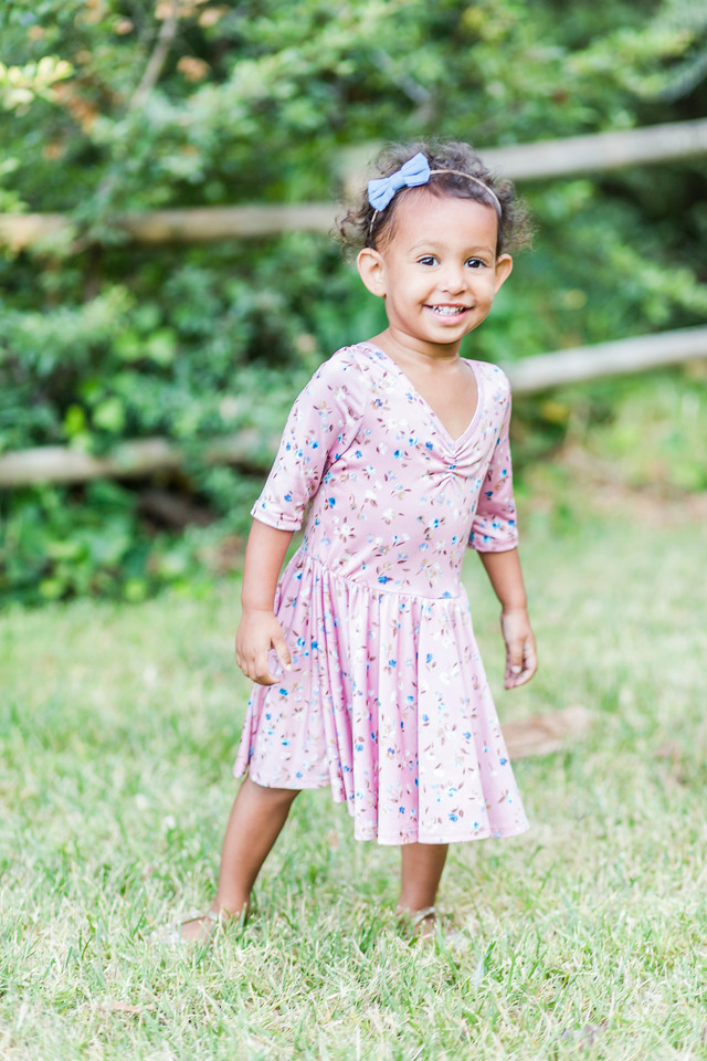 a_Erby Family_Renoda Campbell Photography_July 2017-1124