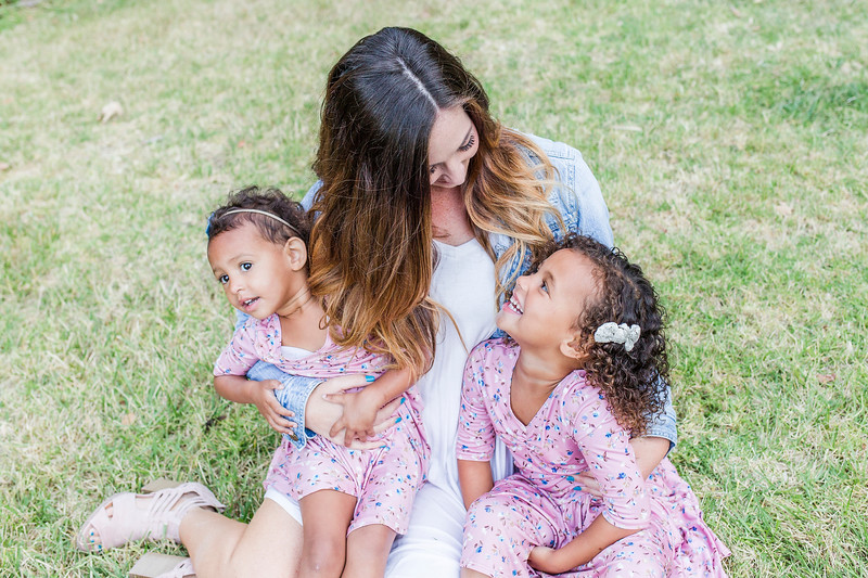 a_Erby Family_Renoda Campbell Photography_July 2017-0457