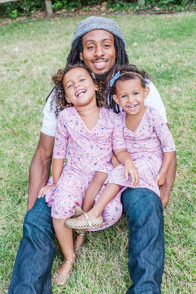 a_Erby Family_Renoda Campbell Photography_July 2017-0416