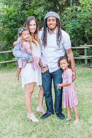 Erby Family_Renoda Campbell Photography_July 2017-0357a
