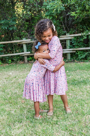 a_Erby Family_Renoda Campbell Photography_July 2017-0496