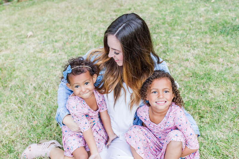 a_Erby Family_Renoda Campbell Photography_July 2017-0461