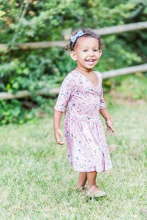 a_Erby Family_Renoda Campbell Photography_July 2017-1126